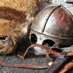 knight-1421358_s