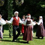 folk-dance-54530_s