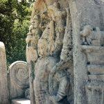 polonnaruwa-185295_s
